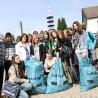 Friedrich-Bayer-Realschule Wuppertal Picobello