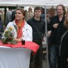 Eröffnung des Altenzentrums Cronenberg am Eich