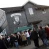 Dicht bevölkert zeigte sich am verkaufsoffenen WiC-Sonntag das Herbstfest-Areal in und um den Cronenbrger Festsaal.
