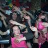 """Warum an den Rhein, wenn auch """"em Dorpe"""" der Hoppeditz """"steppt""""? So ausgelassen wie auf unserem Archiv-Bild von der Karnevalsparty 2012 im Sudberger """"Odenwaldhaus"""" können Jecken auch in den kommenden """"heißen"""" Karnevalstagen wieder im CW-Land abfeiern und abschunkeln."""