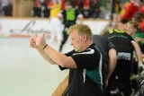 """Kein """"Daumen hoch"""", sondern Kritik gab es von RSC-Trainer Marc Berenbeck nach der Schiedsrichter-Leistung beim Auswärtsspiel in Darmstadt. -Foto: Archiv"""