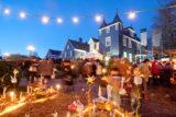 Alle Jahre wieder ein Fest für alle Sinne: Der Romantische Weihnachtsmarkt auf Schloss Grünewald wurde nicht ohne Grund zu einem der schönesten adventlichen Märkte Deutschlands gekürt. Foto: Veranstalter
