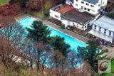 Das Freibad Neuenhof, welches vom Schwimmverein Neuenhof (SVN) in Eigenregie betrieben wird, ist das einzige Freibad auf der Wuppertaler Südhöhe. | Foto: Meinhard Koke