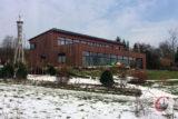 Die Station Natur und Umwelt, an der Jägerhofstraße oberhalb des Gelpetales gelegen, ist immerhin die größte kommunale Einrichtung für Umweltbildung und Umwelterziehung in NRW. -Foto: Meinhard Koke