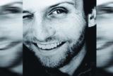 Dr. Marc Wagenbach war ab 2007 Assistent von Pina Bausch und Mitglied des Tanztheater Wuppertal. Nach dem Tod von Pina Bausch übernahm er die wissenschaftliche Leitung der Pina Bausch Foundation und war von 2009 bis 2013 unter anderem für den konzeptionellen Aufbau des Pina Bausch-Archivs verantwortlich.   Foto: privat