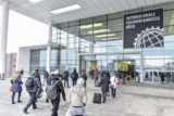 Muss dem Corona-Virus Tribut zollen: die Eisenwarenmesse in Köln. | Foto: koelnmesse