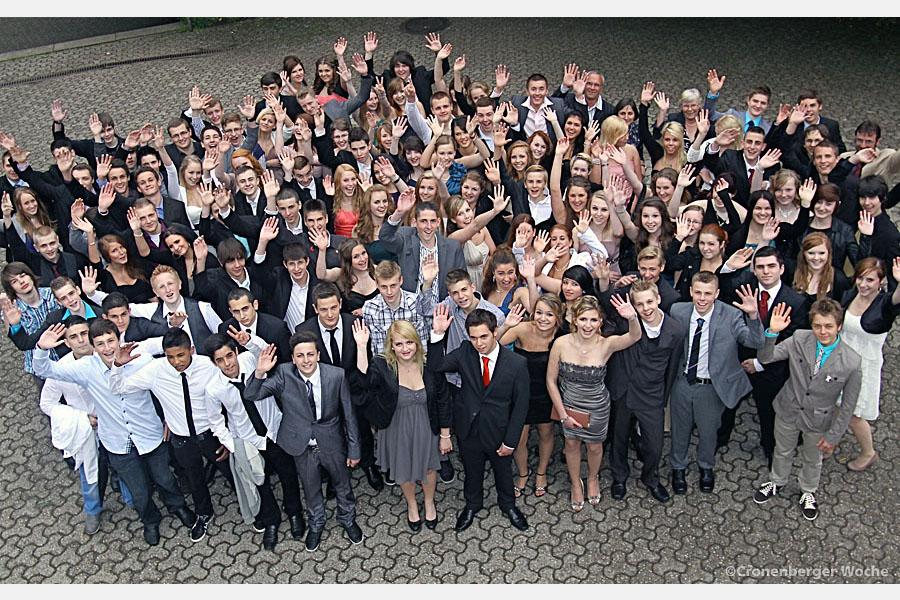 FBR-Abschluss 2012 - Foto 01