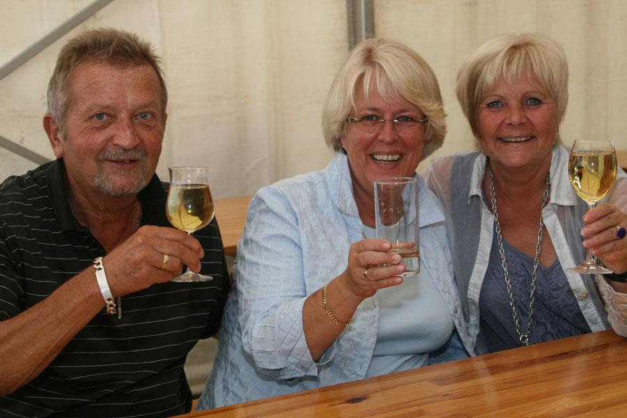 CMC-Sommerfest 2012 - Foto 02