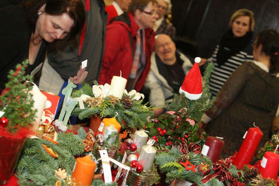 lebenshilfe_adventsmarkt-2012_01