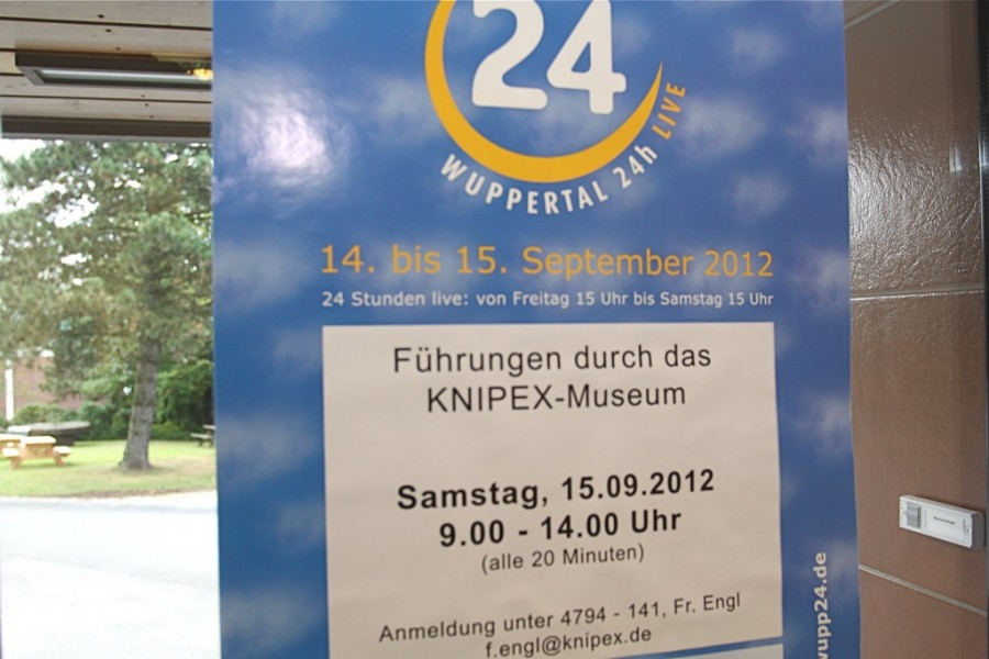 knipex_24h_2012