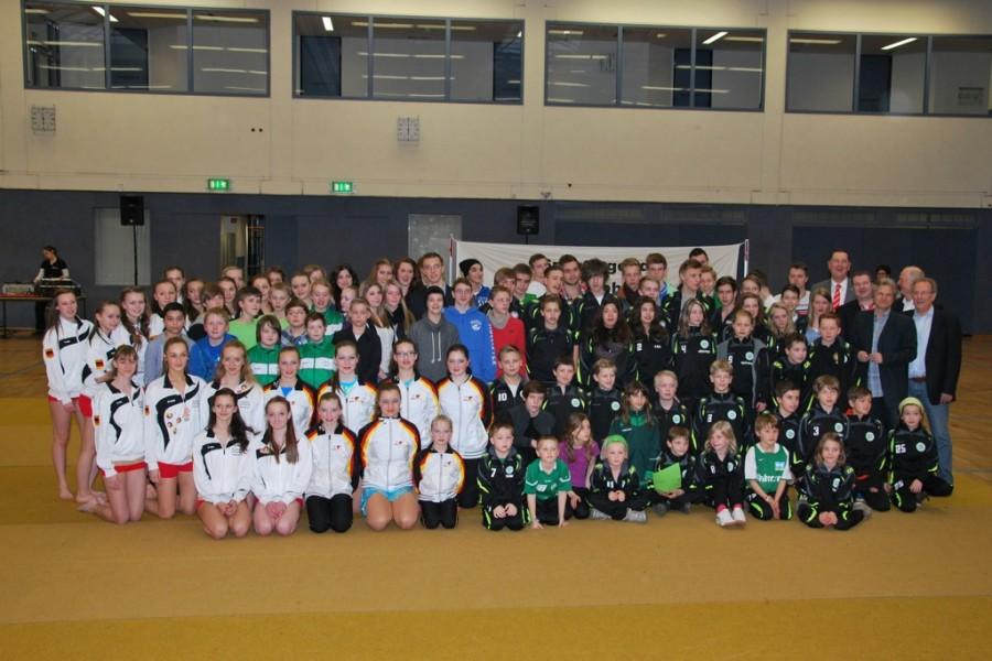 jugend_sportmeister_2012