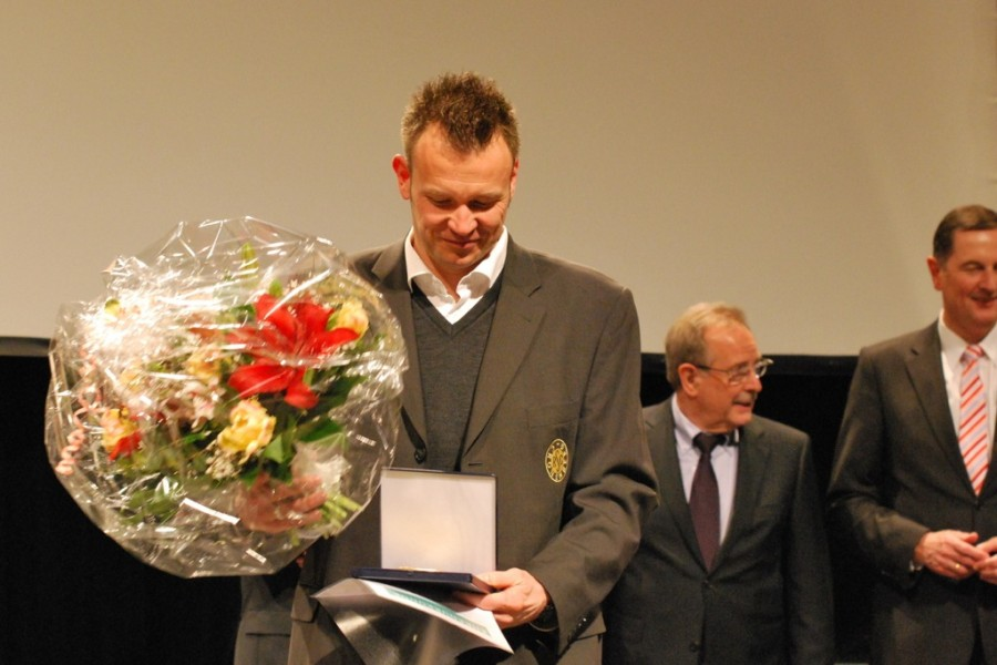 sportmeister_2012_steup_1