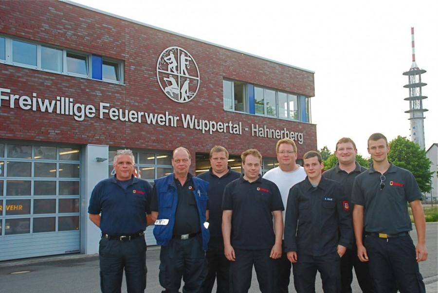 ffh_hochwasser_team