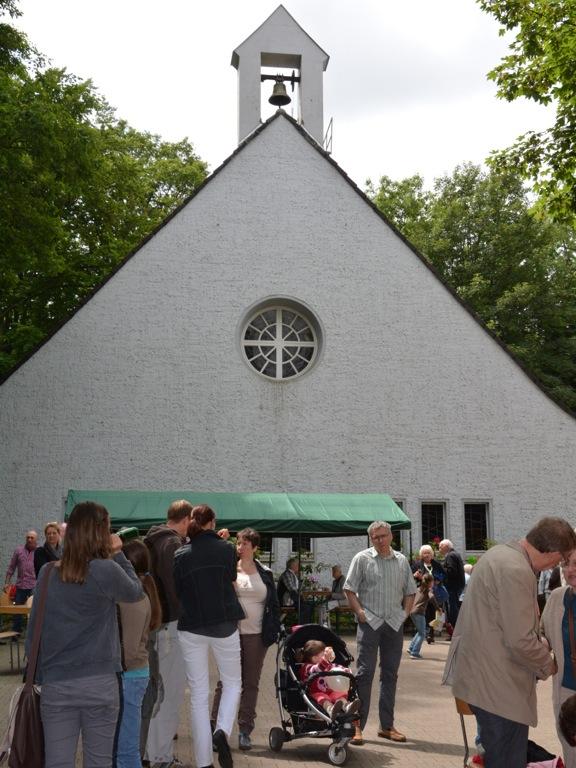 gemeindefest-01