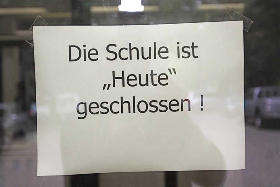 schulzentrum_brand_01
