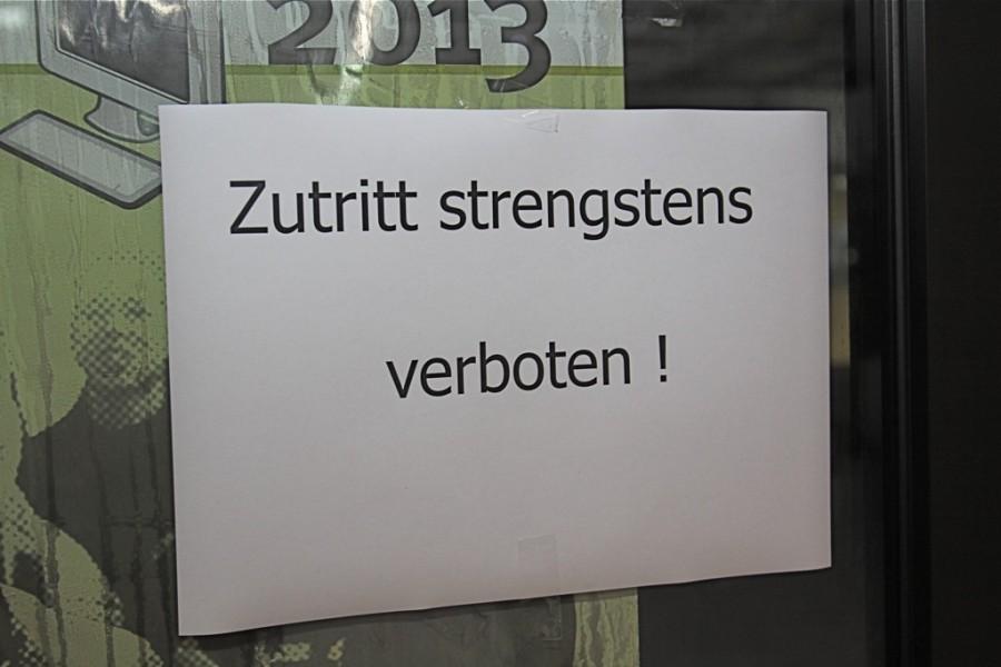 schulzentrum_brand_24