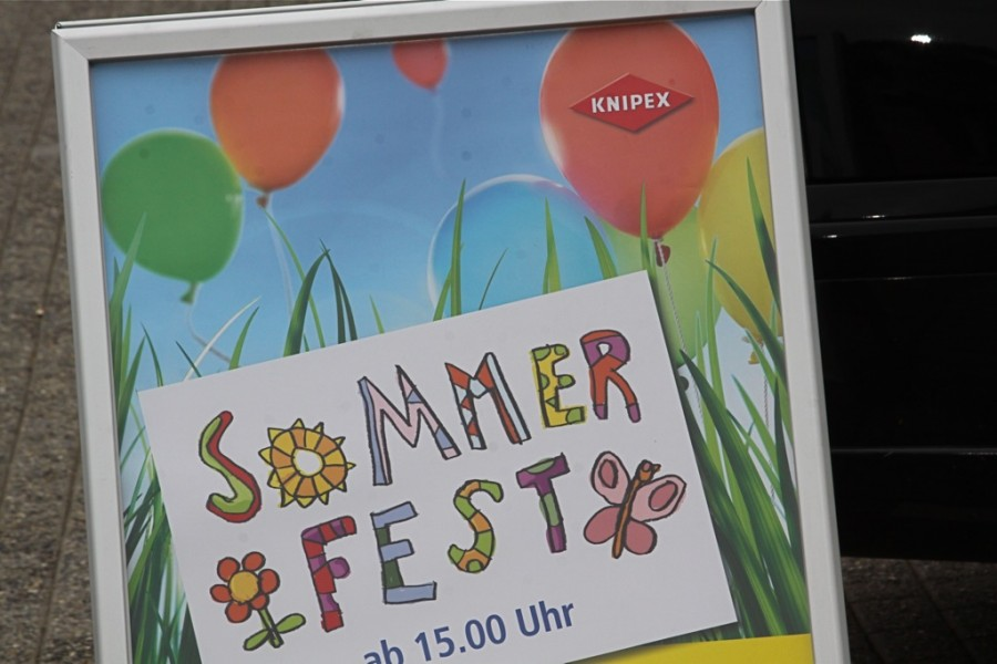 knipex_sommerfest_2013_02
