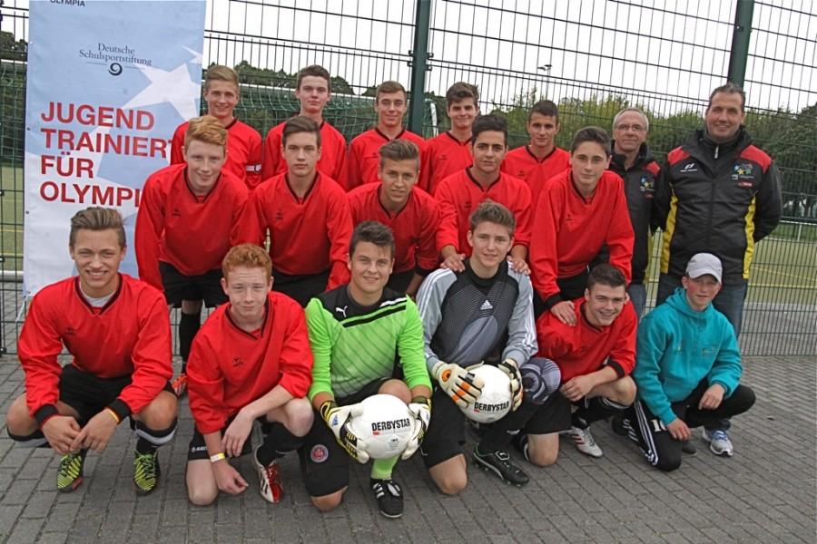 fbr_bundesfinale_2013_team_netz