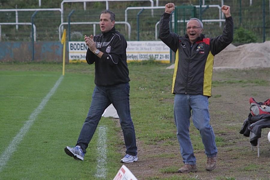 fbr_bundesfinale_2013_trainer_netz