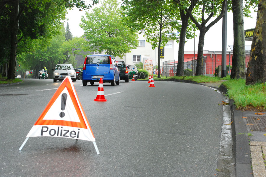 unfall_hahnerberger_01