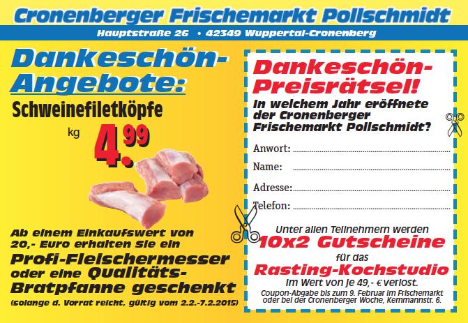 frischemarkt_preisraetsel