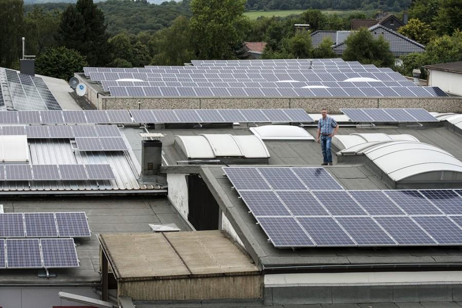 berger-solaranlage_netz