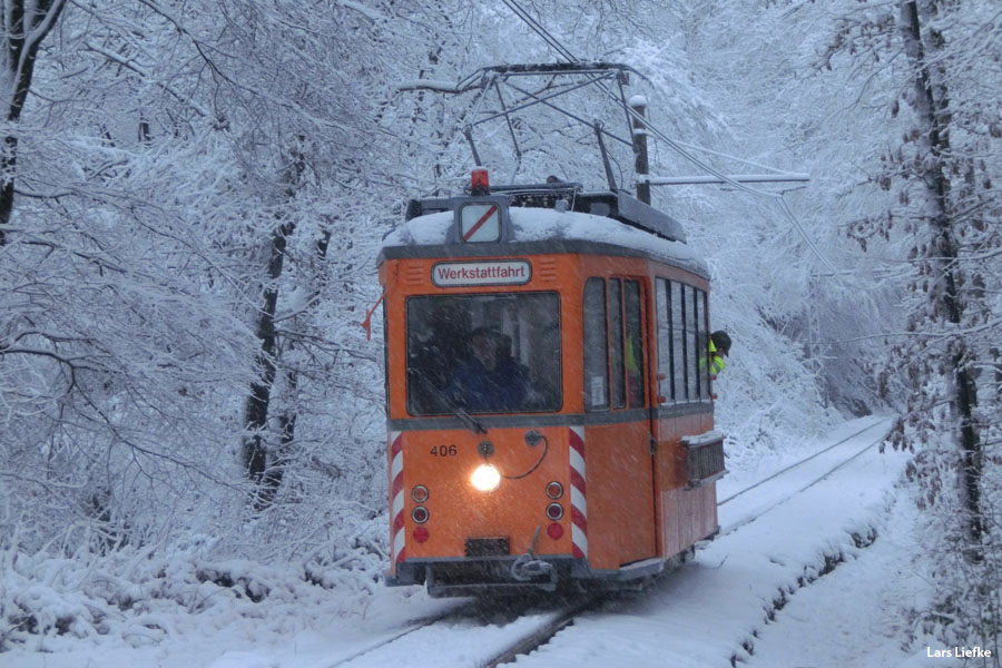 winter_2014_07