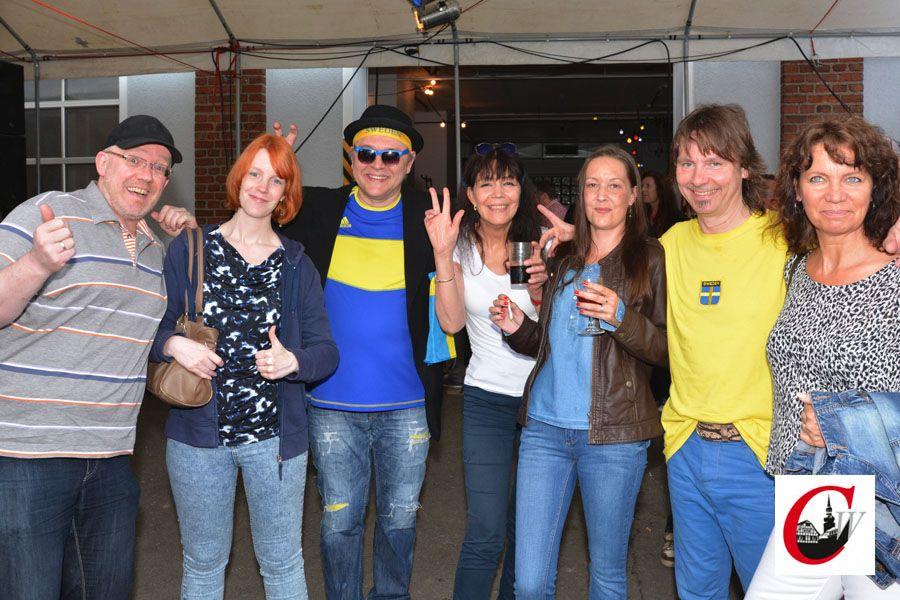 FF-Fest-01