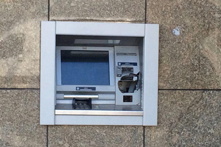 polizei_Geldautomat_01