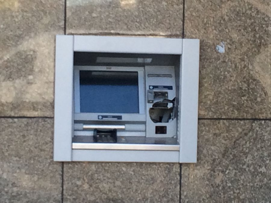 polizei_Geldautomat_9