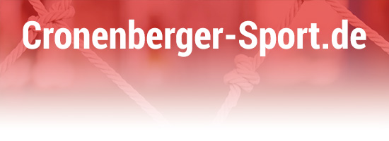Cronenberger-Sport.de